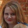 Picture of Administratorius Renata Kondratavičienė